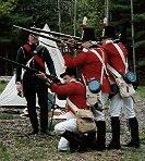 Historical Re-enactment