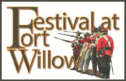 FestivalattheFort
