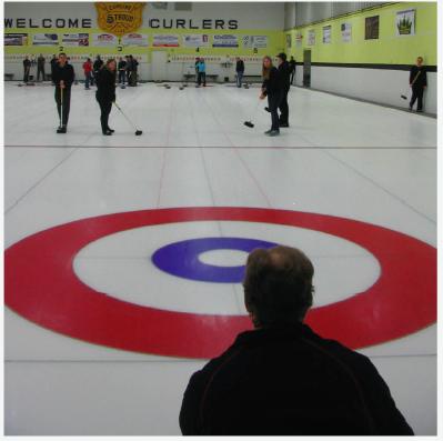 curlingfomw