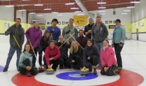 group curling - Copy